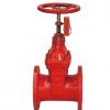 信号闸阀XZ45X-16Q型号物流快产品质量保证
