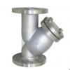 专业生产【过滤器】Y型过滤器 GL41P-16Q质量保证