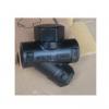 上海厂家直销TD16热动力式疏水阀 热动力式