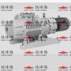 湖南莱宝罗茨泵WAU2001真空泵维修长沙专业维修进口莱宝真空泵