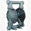 南方泵业NSG50金属气动隔膜泵厂家直销加药气动泵