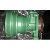 水泵 汽车冷却水泵 潍柴水泵总成612600061400水泵