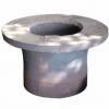 不锈钢精密铸造,精造件,铸造厂,不锈钢铸造加工