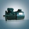 减速机电机厂家专业销售直供 变频电机03