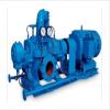 供应NB\NL型冷凝泵