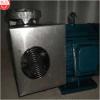 瑞鑫 厂家直供 水泵设备 特种高温蒸汽冷凝水回收泵
