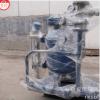 瑞鑫 厂家直供 烘干设备 用蒸汽冷凝水回收机组 单品主打