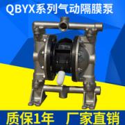 石家庄木石泵业有限公司