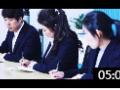 浙江大秦泵业英文宣传片 (393播放)