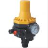 水泵电子压力开关(pk-10)