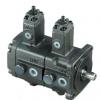 叶片泵机械密封询价公告GJ201904005349