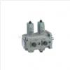 供应叶片泵(变量双联)