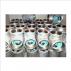 供应 钢塑管件 衬塑管件15-150