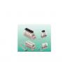日本CKD CKD电磁阀 电磁阀(图)