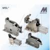 MSLD-50-50阻挡气缸