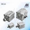 MCJA气缸