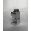 卡钳 钩型螺栓 卡钳螺钉组件 KF真空配件 ISO真空配件