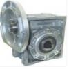 供应信息-蜗轮减速机,蜗轮减速电机,铝合金电动机,NMRV减速机