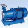 供应信息-CWB磁力传动旋涡泵