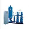 供应信息-全自动变频调速恒压生活供水设备