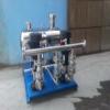 供应信息-无负压变频供水设备