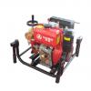 萨登SADEN 2.5寸消防水泵 65MM口径 DS65XP