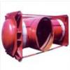 供应信息-供应曲管压力平衡式波纹补偿器(QYP型)波纹补偿器生产厂家
