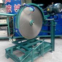 宝石机械全球最大功率电动压裂泵下线