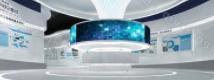 2020广州国际流体展暨阀门管件管材及法兰展览会