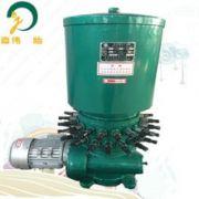惠州市嘉伟怡机械设备有限公司
