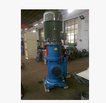 厂家直销 3GL型螺杆泵,工厂用处广泛的泵 支持定制批发