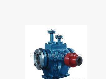 供应高温沥青泵,沥青专用油泵