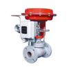 供应信息-SASTAR气动调节阀
