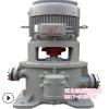 石油专用输送螺杆泵 立式三螺杆泵 3GCL110*2W2