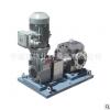 腈纶原液,碳纤维,DMAC有机溶剂输送齿轮泵