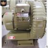 直销风泵 供应高压气泵 漩涡气泵 上海富力电机HG-550