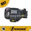 电机泵组供应直销德克玛液压电机泵 台湾型铜线电机