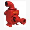 6寸 NS-150铸铁排污自吸式离心水泵 流量大扬程高结构简单