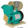 250W全自动冷热水自吸泵