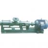 江淮集团G型 螺杆泵
