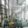 天元BCZ-8 泵类