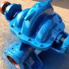旋澳泵业 KQSN DFSS 多级离心泵