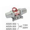 电磁阀AD35-303电磁阀 TAI-HUEI电磁阀