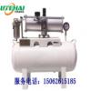 供应空气增压泵,超高压软管,压力试验台,气密性试验台