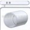 联塑管材管件 给排水管 电线管