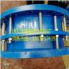 特价供应S313钢制伸缩器价格图片厂家