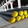 钢带增强聚乙烯螺旋波纹管 dn300-2200mm