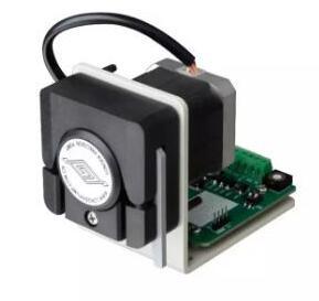 OEM蠕动泵 T100&WX10系列 在设备、仪器中配套使用
