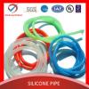 优质柔软度高、回弹性好管 硅胶管 矽胶管 SR密封条
