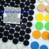 橡胶垫,EVA垫,硅胶垫,各种规格橡胶制品